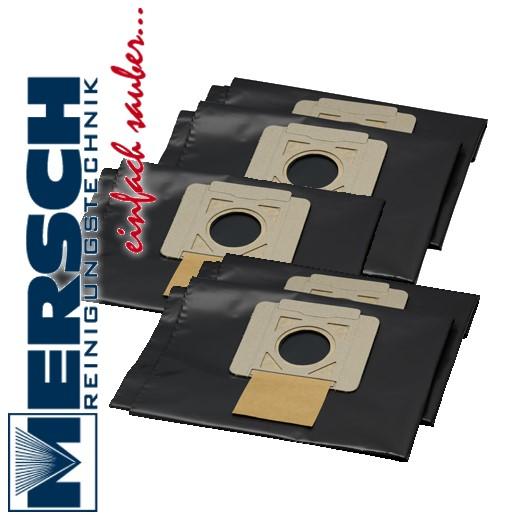 original nilfisk alto entsorgungssack filterbeutel. Black Bedroom Furniture Sets. Home Design Ideas