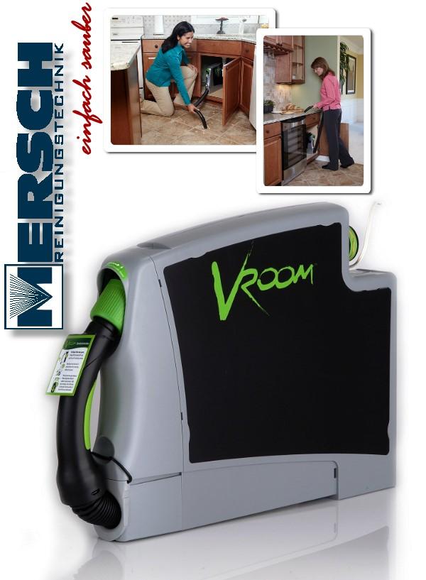 vroom auszug express schlauch bis 7 5m ausziehbar f r. Black Bedroom Furniture Sets. Home Design Ideas